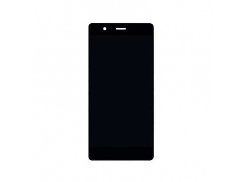 LCD + Touch pro Huawei P9 - Black (OEM)