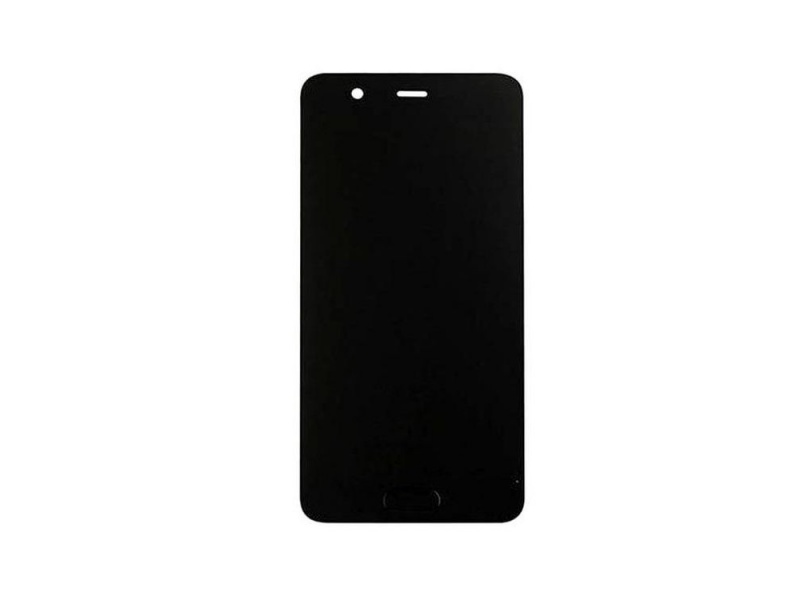 LCD + Touch pro Huawei P10 - Black (OEM)