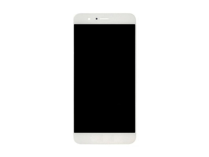 LCD + Touch pro Huawei Honor 8 PRO - White(OEM)