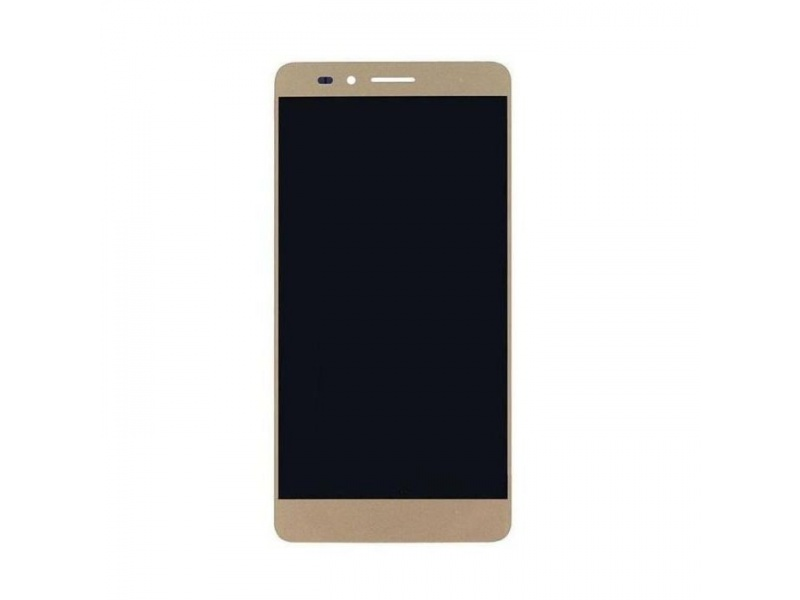 LCD + Touch pro Huawei Honor 5X - Gold (OEM)