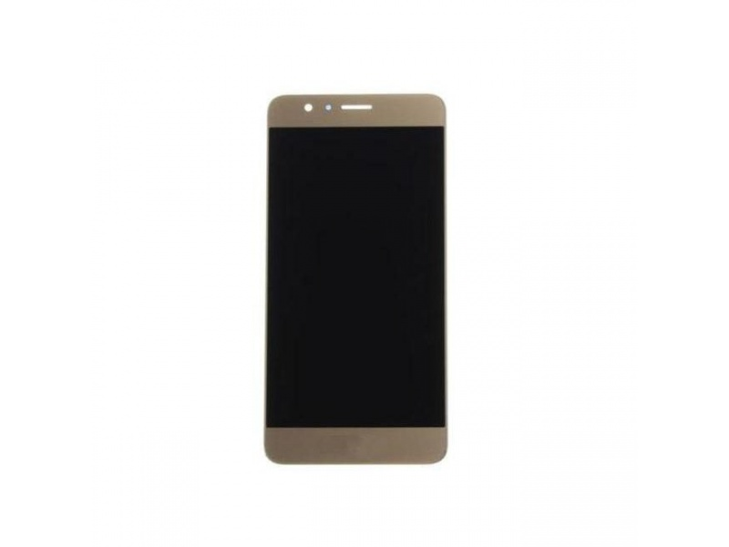 LCD + Touch pro Huawei Honor 8 - Gold (OEM)