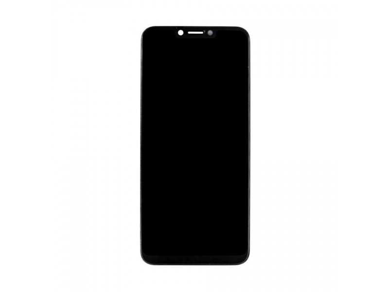 LCD + Touch pro Huawei Honor Play (OEM)