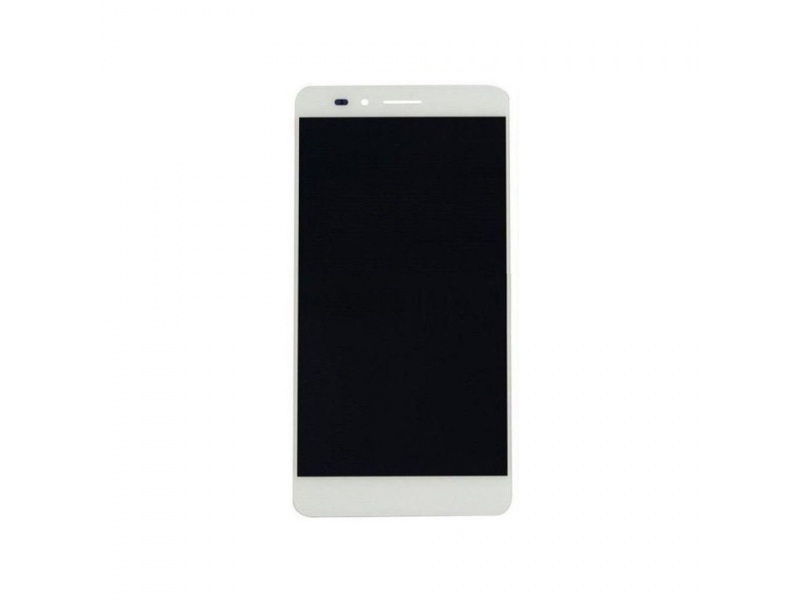 LCD + Touch pro Huawei Honor 5X - White (OEM)
