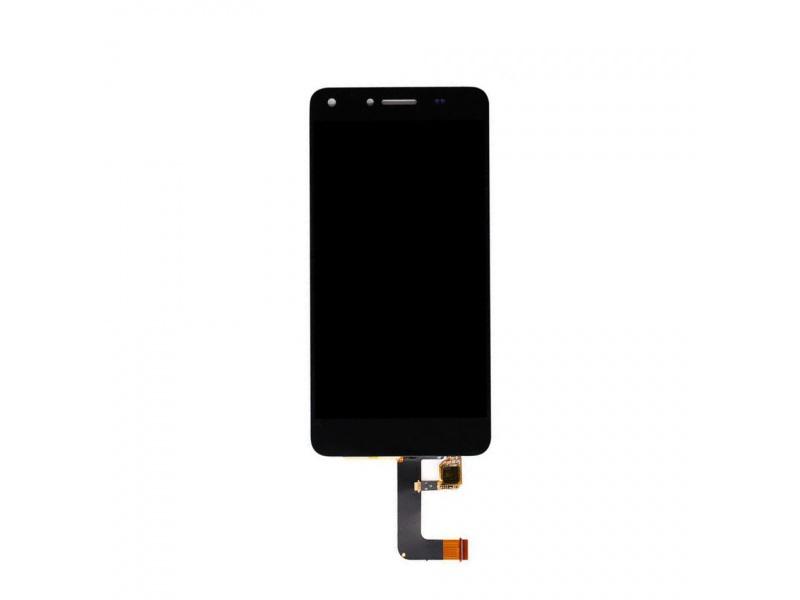 LCD + Touch pro Huawei Y5 II - Black (OEM)