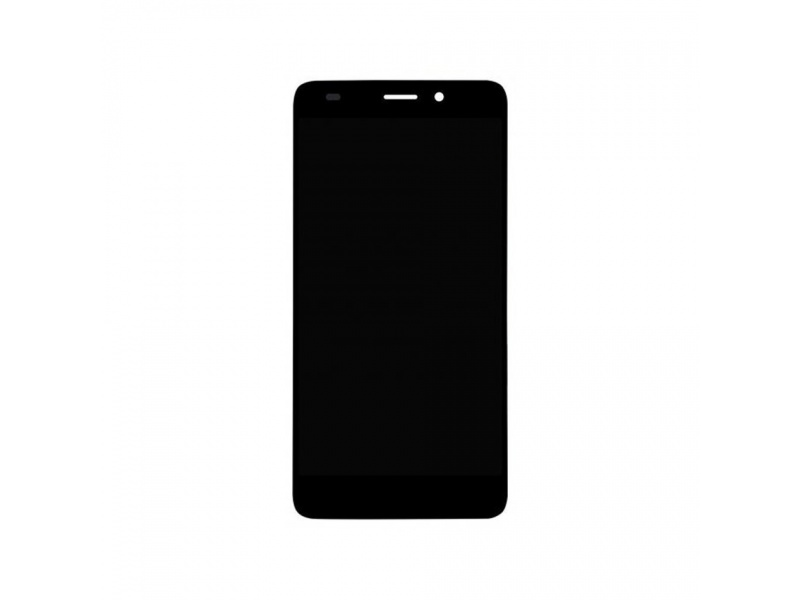 LCD + Touch pro Huawei Honor 7 Lite - Black (OEM)