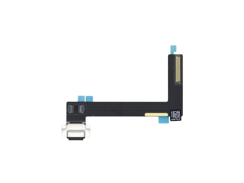 Charging Dock Connector Flex Black pro Apple iPad Air 2