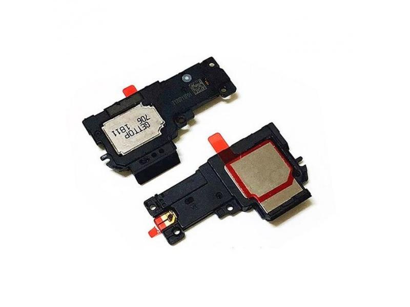 Huawei Honor View 20 Loudspeaker (Service Pack)