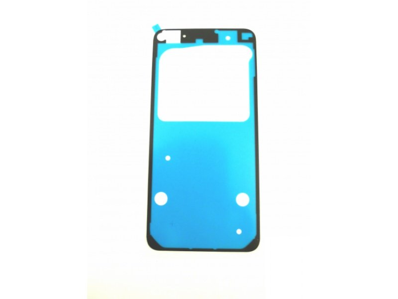 Huawei P8 Lite (2017), P9 Lite (2017), Honor 8 Lite Back Cover Adhesive (Service Pack)