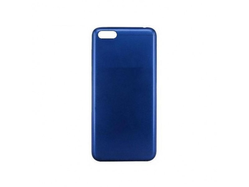 Huawei Honor 7S Back Cover - Blue (Service Pack)