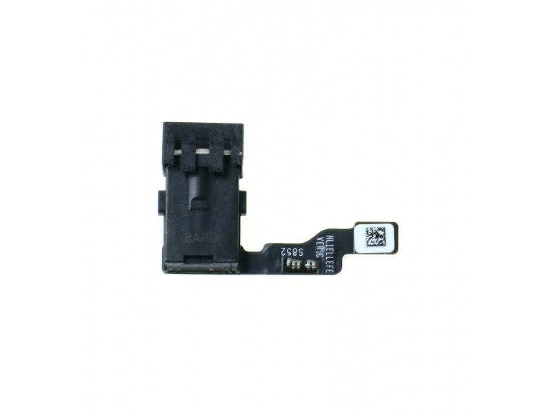 Huawei P30 Jack Connector + Flex Cable (Service Pack)