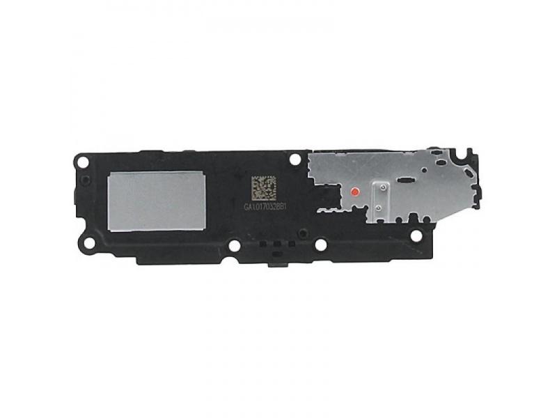 Huawei P30 Lite Loudspeaker 02352PJX (Service Pack)