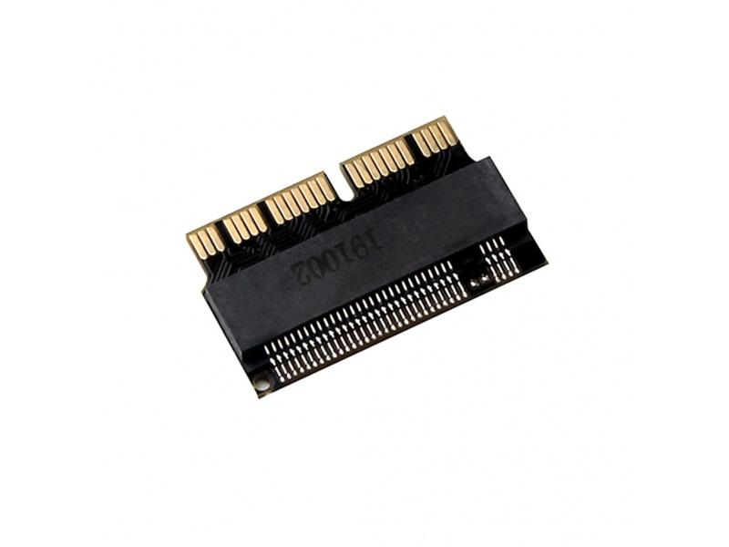 Redukce M2 NVMe M.2 NGF PCIE