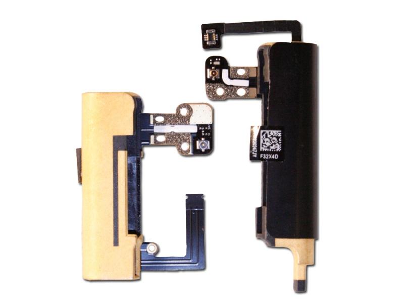 3G Antena Flex pro Apple iPad Mini 1