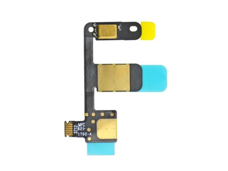 Transmitter Flex with Microphone pro Apple iPad Mini 1