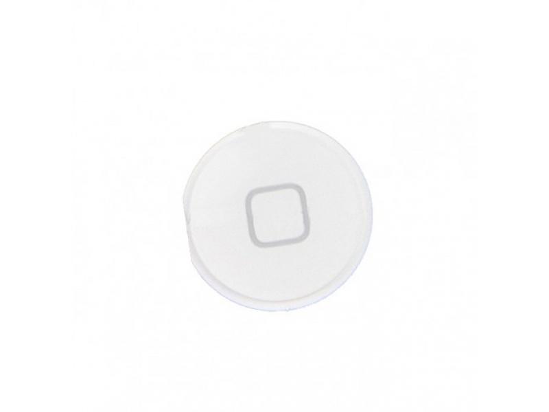 Home Button White pro Apple iPad Mini 1