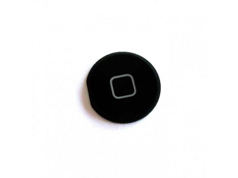 Home Button Black pro Apple iPad Mini 1