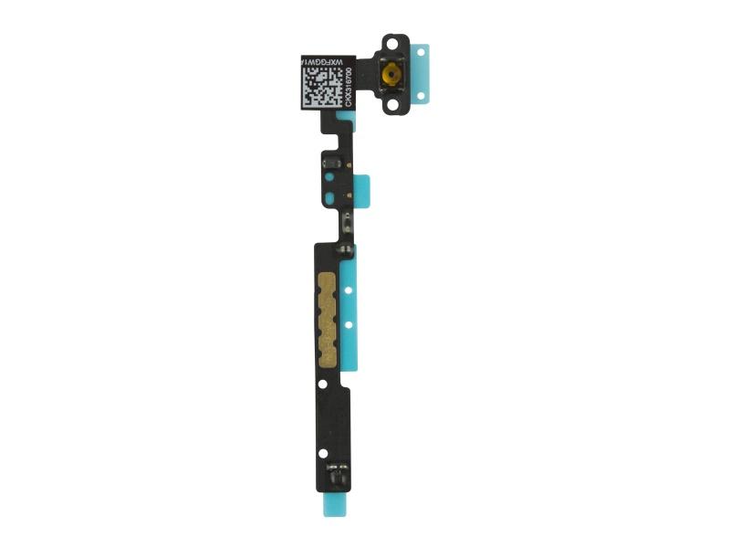 Home Button Flex pro Apple iPad Mini 1