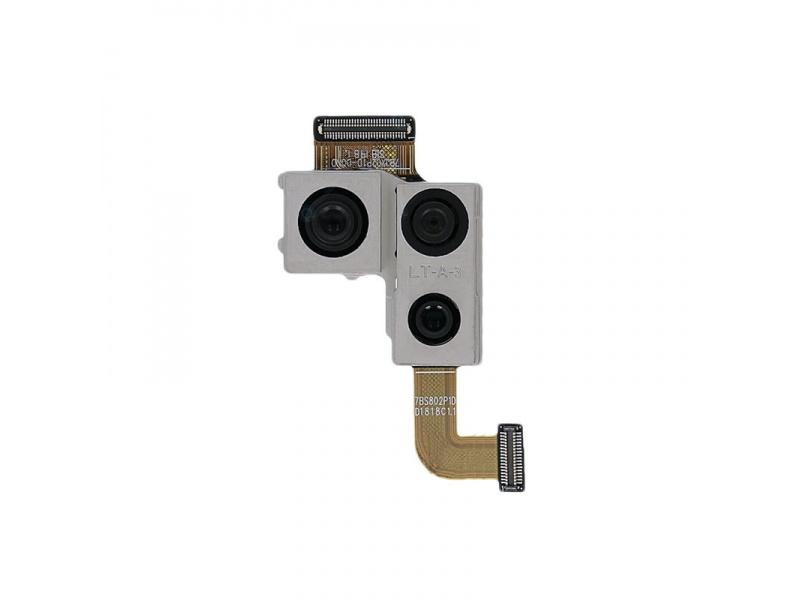 Huawei Mate 20 Pro Back Camera (Service Pack)