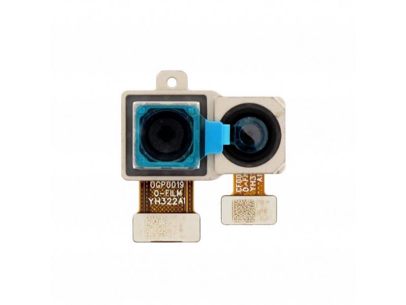 Huawei Honor 6X / Mate 9 Lite Back Camera (Service Pack)
