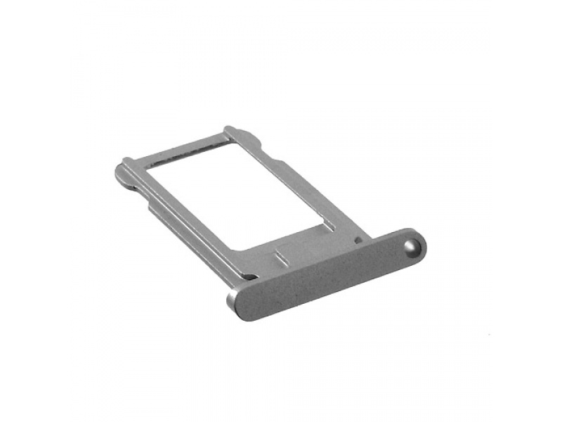 SIM Card Tray Space Grey pro Apple iPad Mini 2