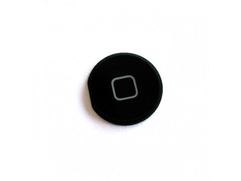 Home Button Black pro Apple iPad Mini 2