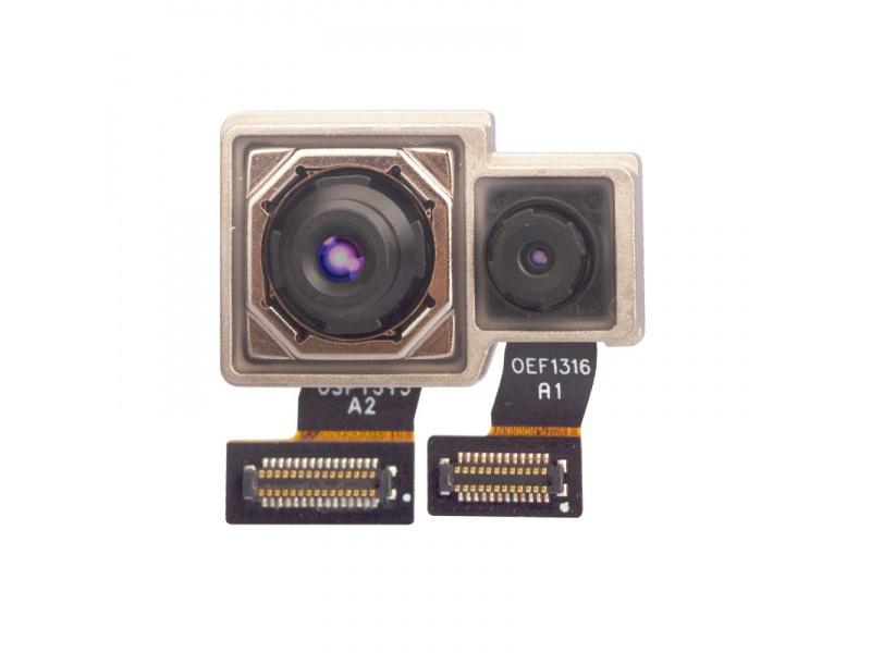 Xiaomi Redmi Note 7 Back Camera (OEM)