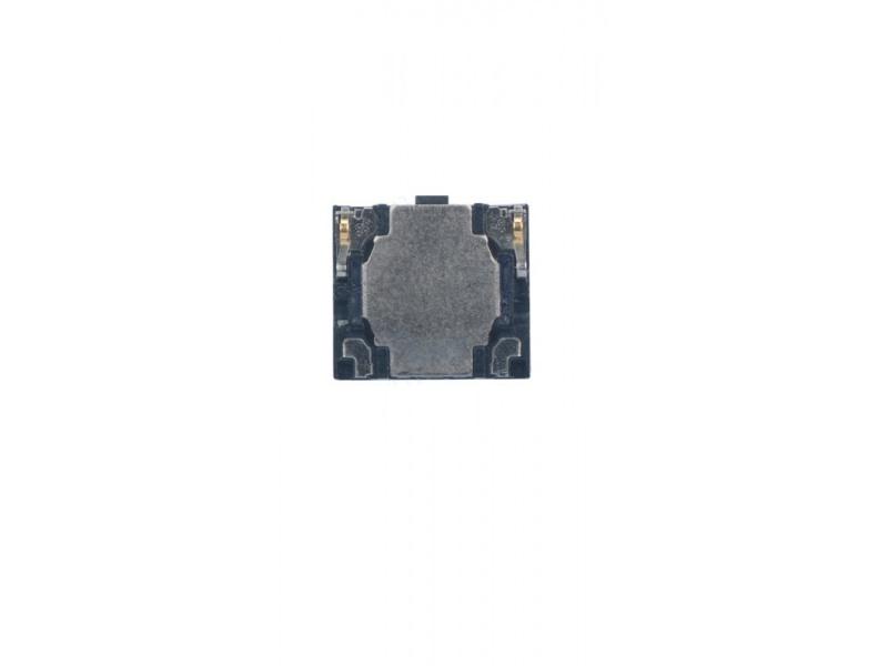 Xiaomi Mi 9 Receiver (OEM)