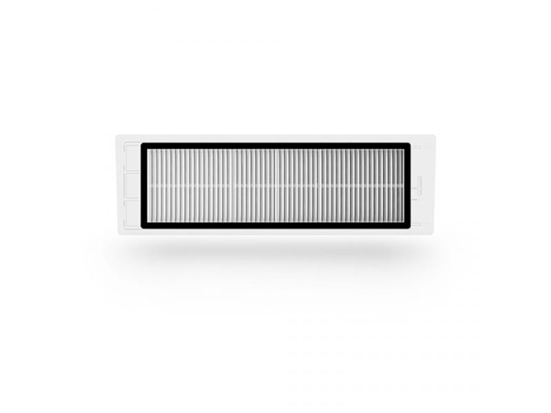 Xiaomi Roborock S 50 Washable Dust Bin Filter