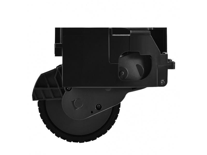 Xiaomi Roborock S 50 Right Wheel