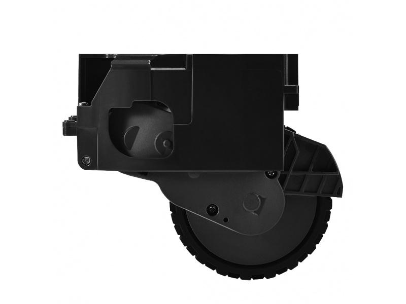 Xiaomi Roborock S 50 Left Wheel