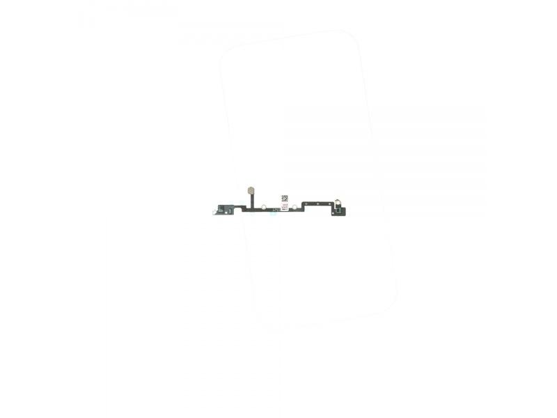 Motherboard Antena Flex pro Apple iPhone XR