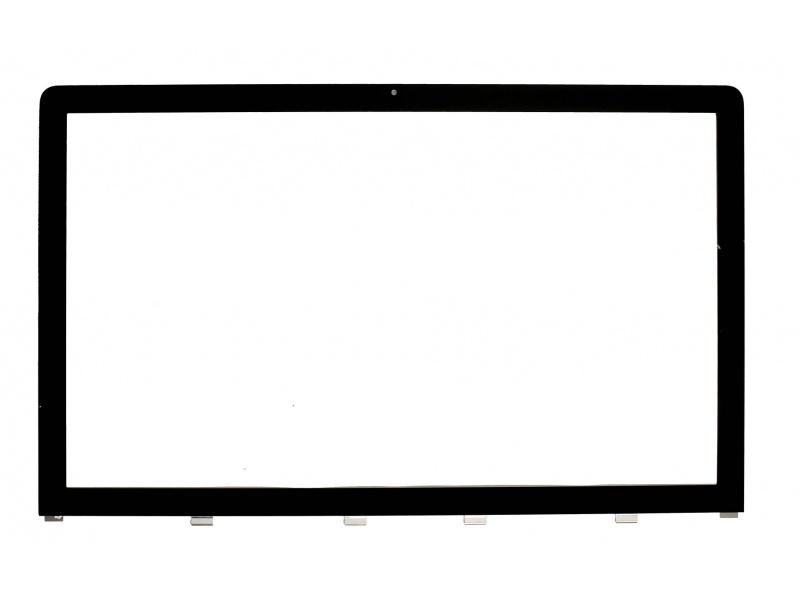 Display Glass for Apple iMac 27 A1312