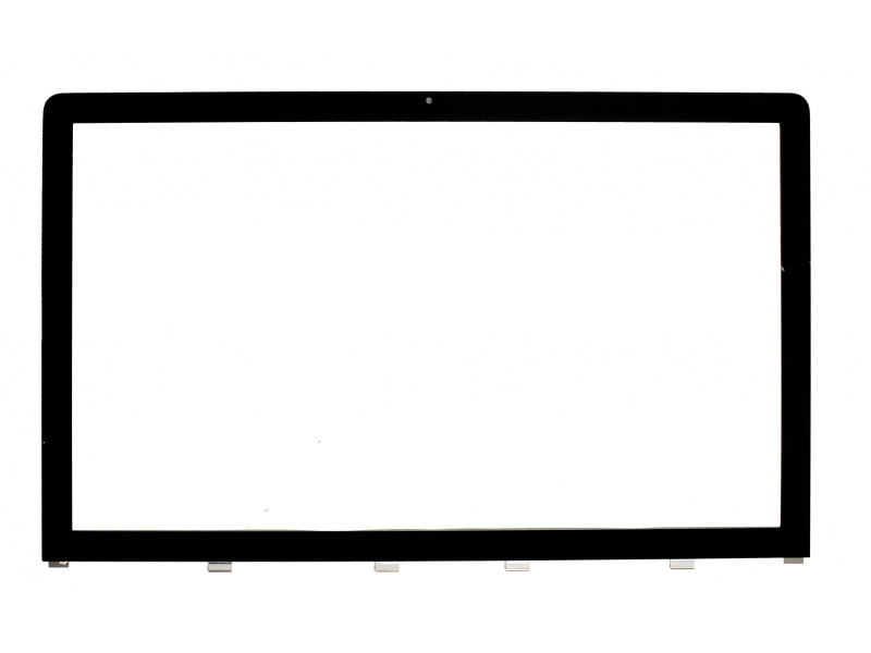 Display Glass for Apple iMac 21.5 A1311
