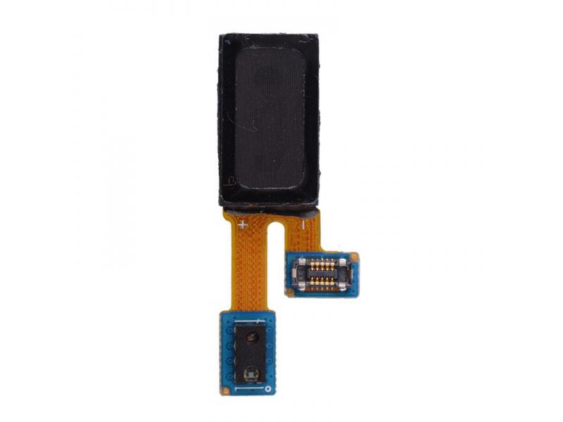 Earpiece pro Samsung Galaxy A5 / A7 (2016) (OEM)
