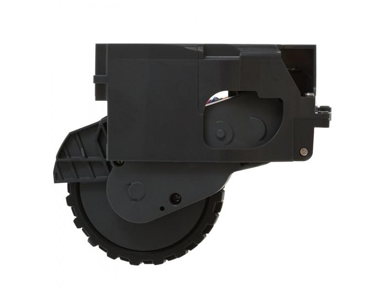 Xiaomi Roborock S6 Left Wheel