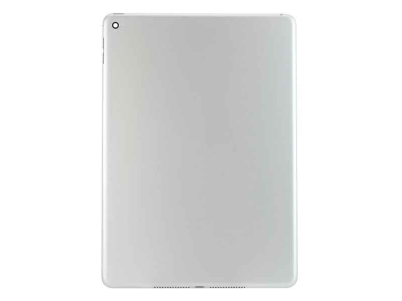 Back Cover WIFI Silver pro Apple iPad Air 2