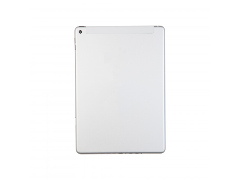 Back Cover 3G Silver pro Apple iPad Air 2