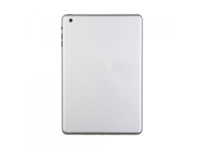 Back Cover WIFI Silver pro Apple iPad Mini 1