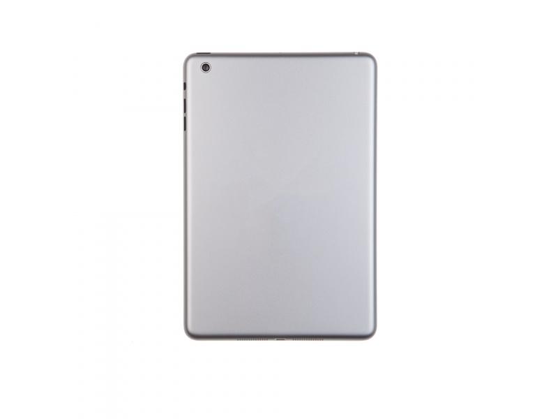 Back Cover WIFI Space Grey pro Apple iPad Mini 1