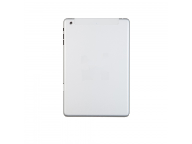 Back Cover 3G Silver pro Apple iPad Mini 2