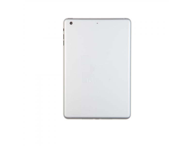 Back Cover WIFI Silver pro Apple iPad Mini 2