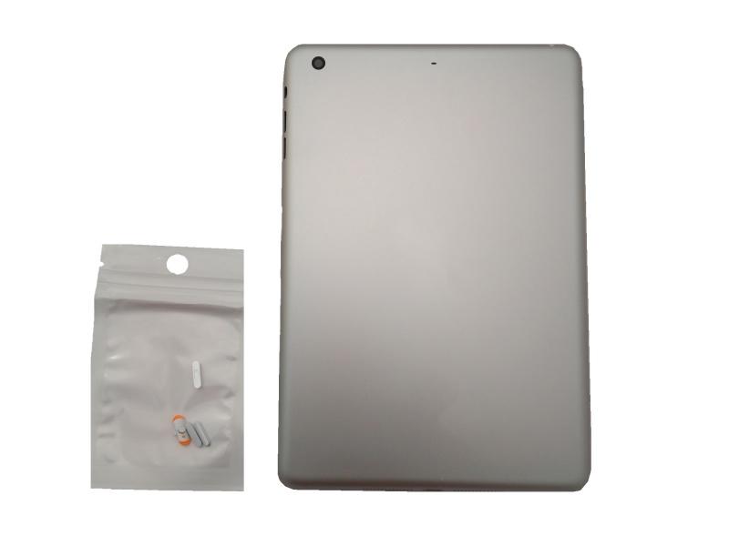 Back Cover WIFI Silver pro Apple iPad Mini 3