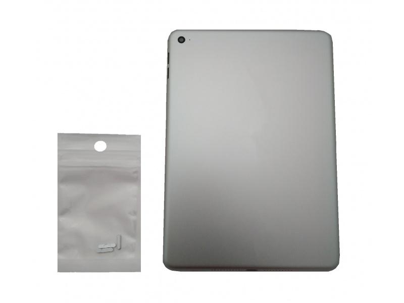 Back Cover WIFI Silver pro Apple iPad Mini 4
