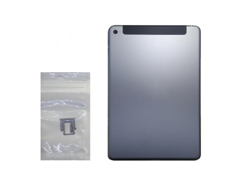 Back Cover 3G Space Grey pro Apple iPad Mini 4