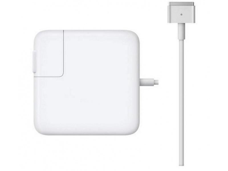 MagSafe 2 Charger 60W pro Apple MacBook (Bulk)
