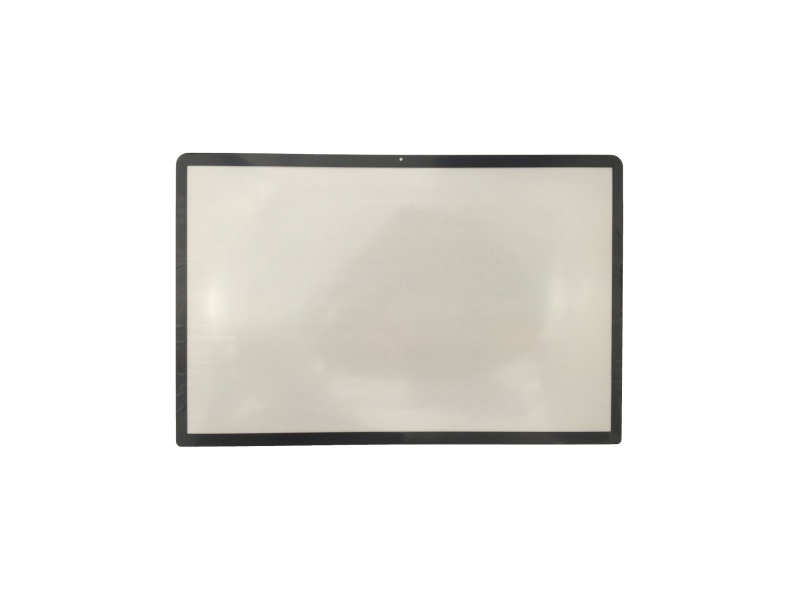 Glass for LCD pro Apple Macbook A1297 2009-2011