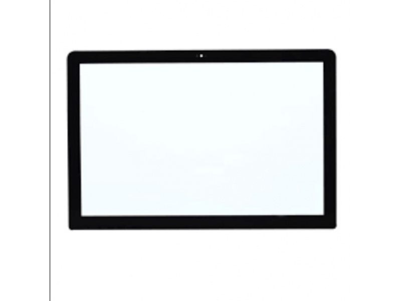 Glass for LCD pro Apple Macbook A1278 2008-2012