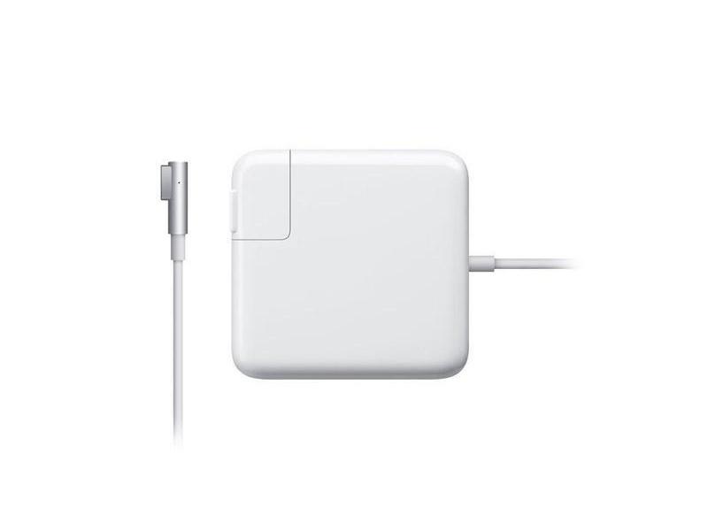 MagSafe 1 Charger 60W pro Apple MacBook (Bulk)