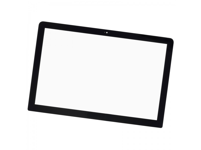 Glass for LCD pro Apple Macbook A1286 2009-2012