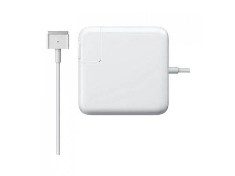 MagSafe 2 Charger 45W pro Apple MacBook (Bulk)